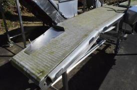 Others Intralox Conveyor