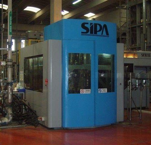 SIPA SFR12