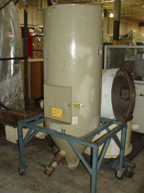 Conair Dryer Hopper