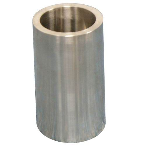 Others Small Parts Cylinder SL-S14 Small Parts Cylinder