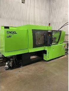 Engel Power Victory 200/100Tech US LSR 100 T