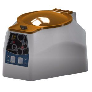 Other UNC-06SD-15T3 6 Places Swing-Out Rotor Centrifuge