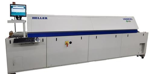 Heller 1809EXL