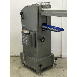 Sottoriva Dough dividing machine