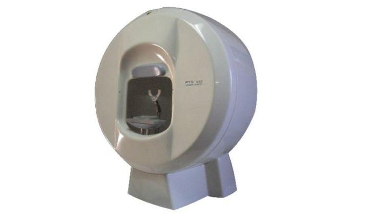 Optopol PTS-910