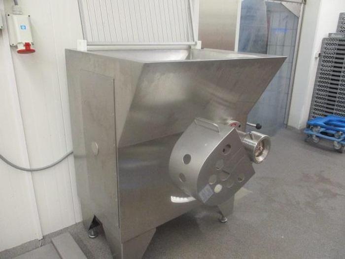 Kilia WW 130 Angle meat grinder