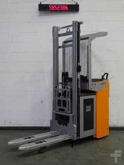 Still FXV16N 1600 kg