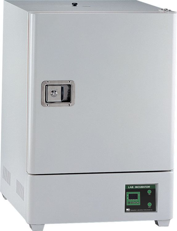 Dsi 300D Incubator