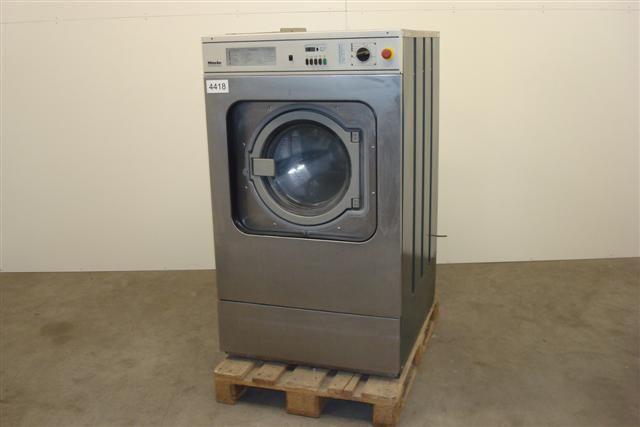 Miele WS 5140 D indir Washing extractor