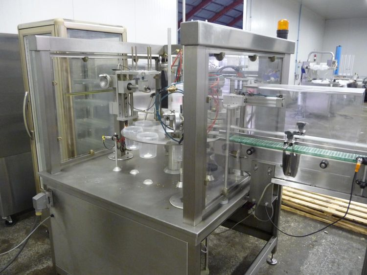 Others Packaging Line