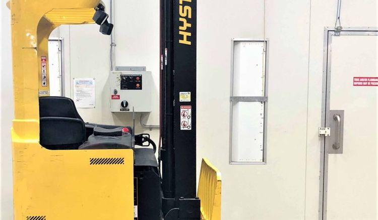 Hyster R1.6N 1600kg
