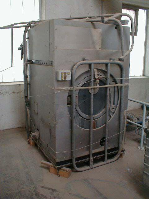 Scholl Colorswing Drum Washing Machine