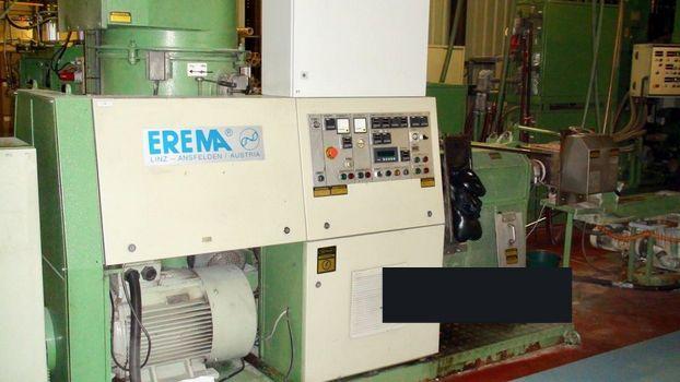 Erema RM63 TE