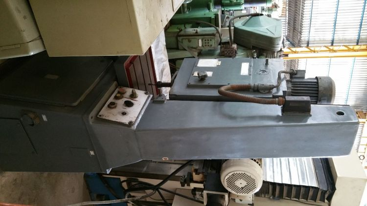 Infrateria MFIV 16 Variable Tapping Machine
