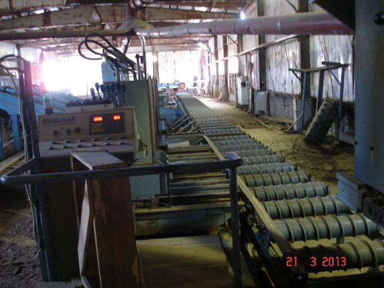 Other Sawmill