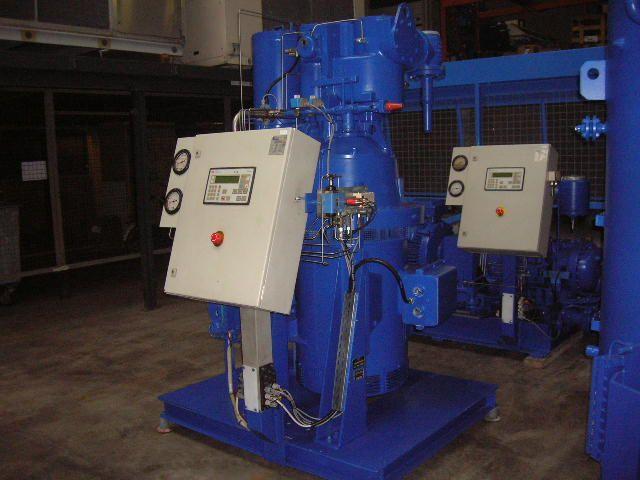 Stahl SVA 26 B-CAD-PBF-ABC-EAB Screw Package