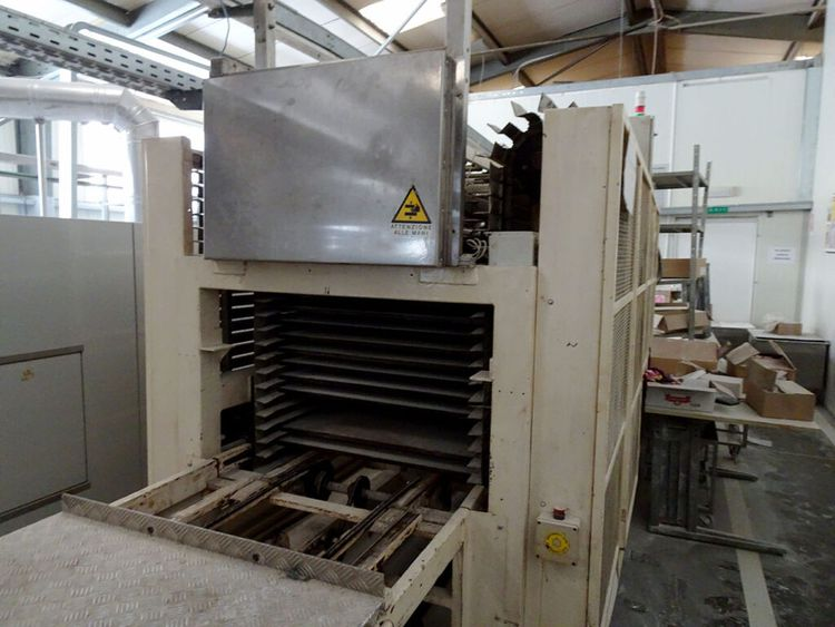 Other OVEN