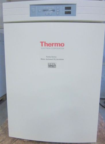 Thermo Forma 3110