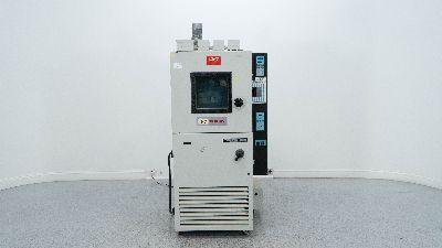 Thermotron SM-4S Environmental Chamber