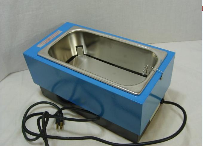 Precision scientific 182 Water Bath