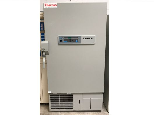 Revco ULT2586-9SI-D36 -80 Freezer