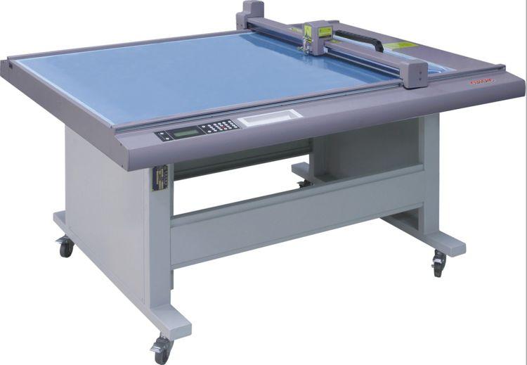 pop up book 3D book cutting machine kraft paper cnc cutter pop ups sample maker
