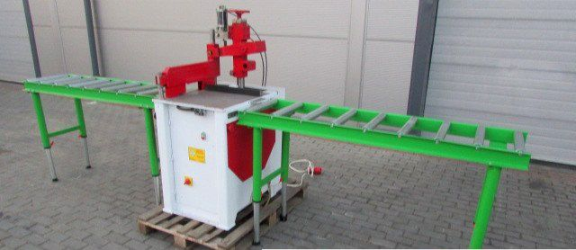 Other PNEUMATIC 3 SAW