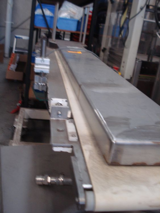 Other Conveyor Belt