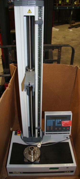YCM XV560A CNC Vertical Machining Center