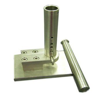 Others Button Impact Tester SL-F23
