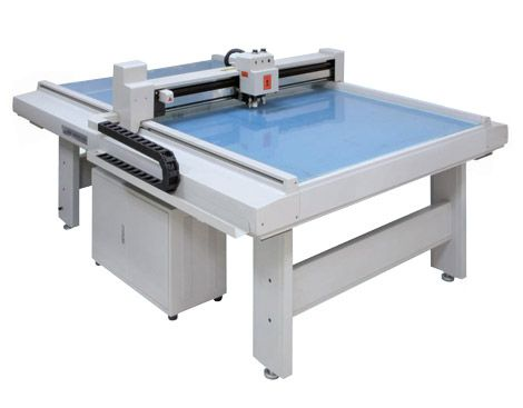 Others Advertising LGP light box glasswork acrylic pmma V cutter groove engraving machine Advertising LGP light box glasswork acrylic pmma V cutter groove engraving machine Advertising LGP light box glasswork acrylic pmma V cutter groove engraving machine