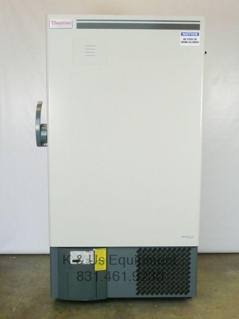Thermo Scientific 8821