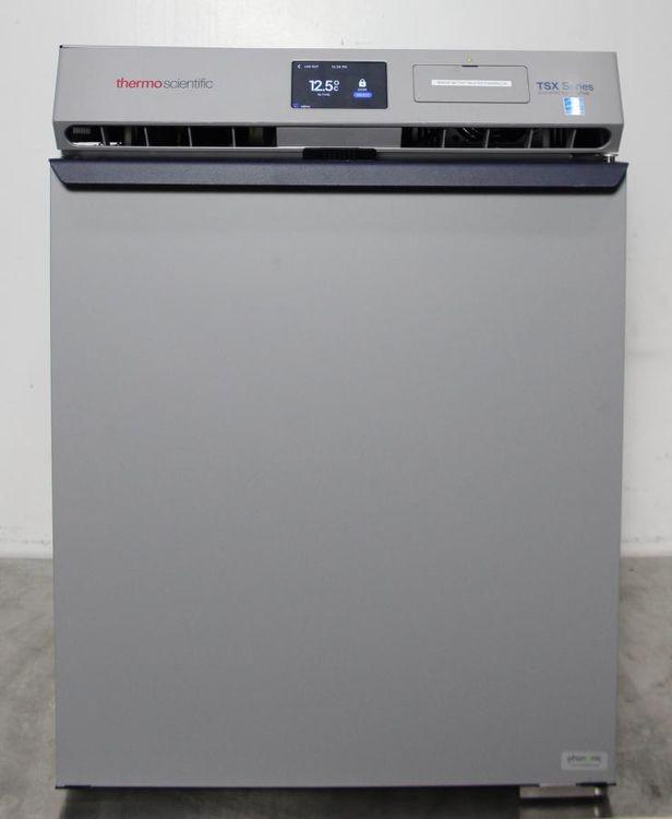 Thermo Scientific TSX Series Laboratory Refrigerator