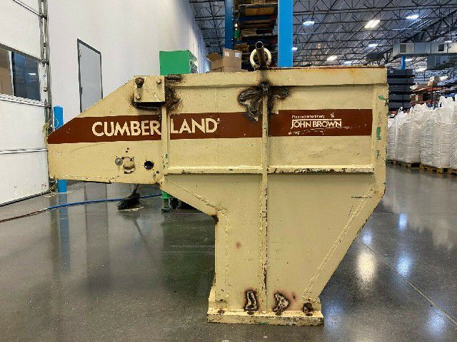 Cumberland 1524B