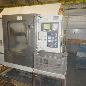 Feeler FV-580AAPC 3 Axis