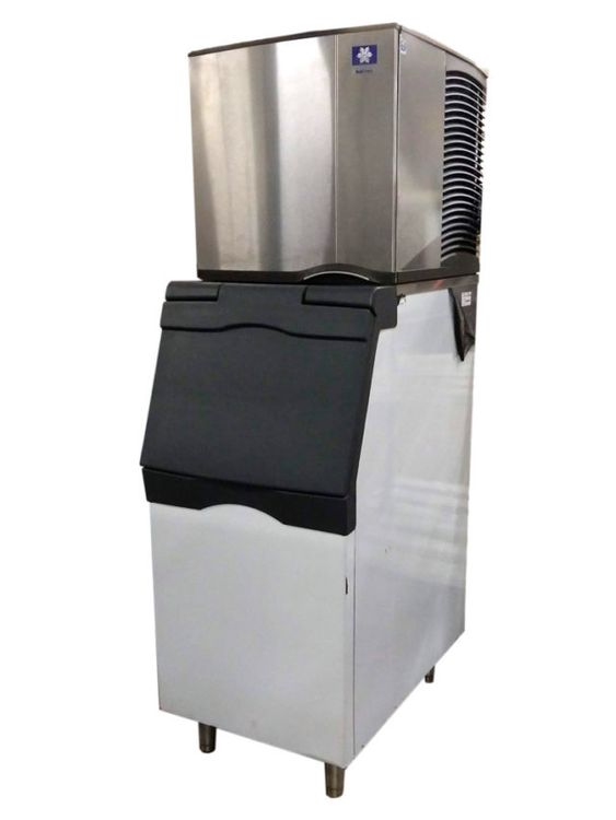 Manitowoc SD0322A , Air Cooled Ice Maker