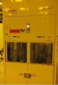 Adixen APR4300