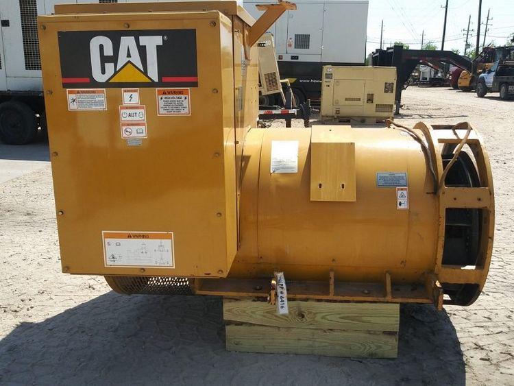 Caterpillar SR4B 906