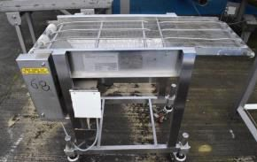 Koppens Conveyor
