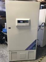 Sanyo ALT-500 Ultra-Low Temperature Freezer
