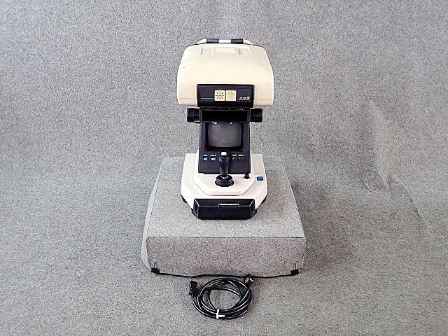 Nidek AR-1100
