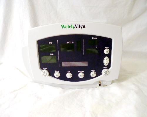 Welch Allyn VSM 300