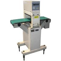 Anritsu K470H Metal Detector