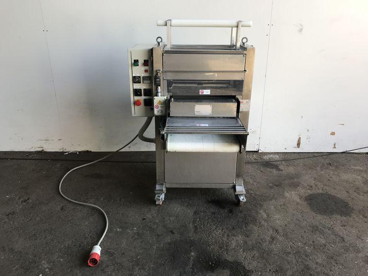 Other Panaroma AT400 Pasta stacking and cutting machine