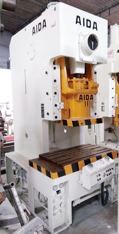 Aida C1-11 (2) 110T