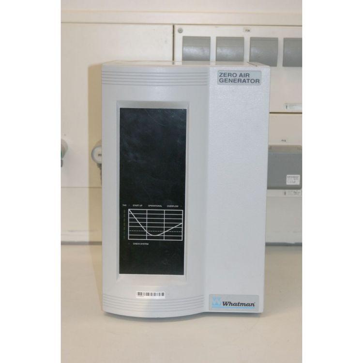 Whatman 76-807-220 zero air generator
