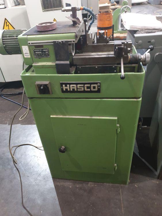 Hasco A180/18
