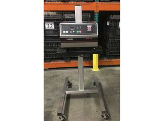 Enercon LM4461-14 Induction Sealer