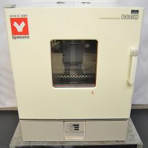 Yamato DKN-602 Forced Convection Oven