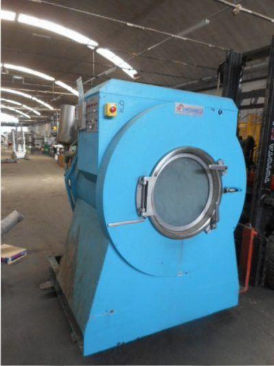 LC70, washing machine